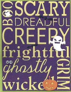 Scary-Bkgrd-Purple