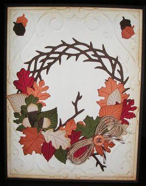 Cottage-Cutz-Wreath