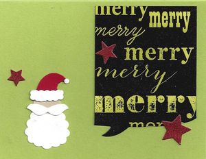 Merry-Background-Santa