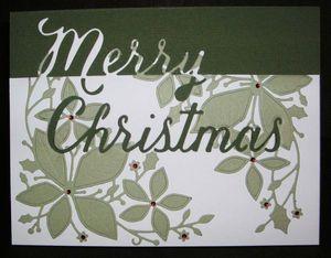 Grand-Merry-Xmas