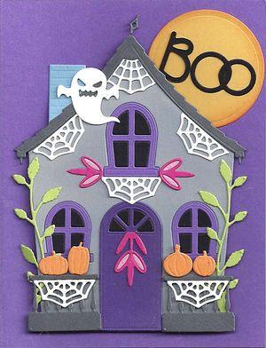 Cute-Cottage-Halloween