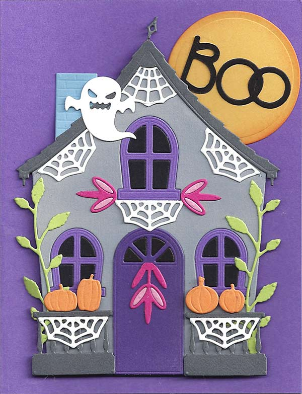 Cute-Cottage-Halloween