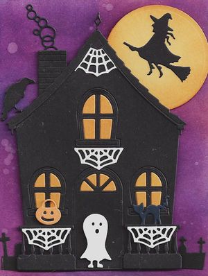 Cute-Cottage-Halloween-2