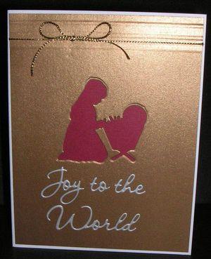 Joy-to-the-World