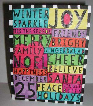 Hero-Winter-Sparkle