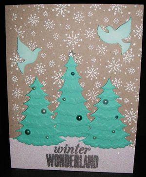 Pine-Spruce-Peace-Doves