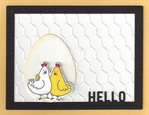 Chicks-on-Egg