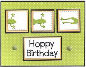 Hoppy-Birthday