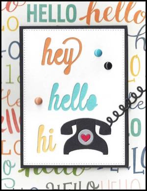Hey-Hi-Hello-sm