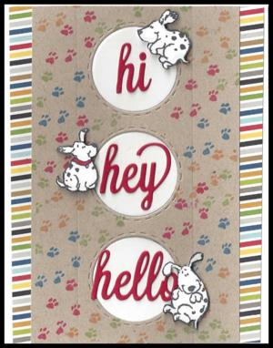 Hi-Hey-Hello
