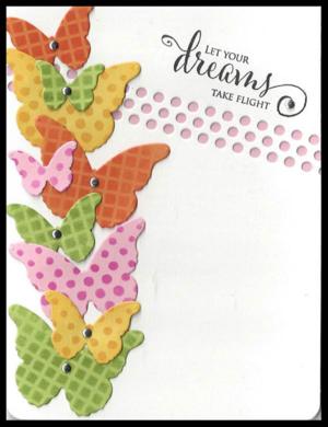 Dreams-Take-Flight