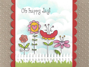 Oh-Happy-Day-Flowers