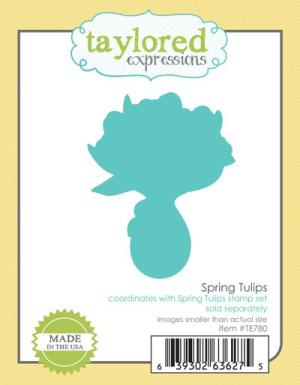 Springtulips_1