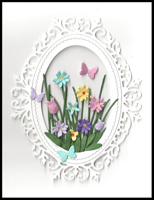 Oval-Ornate-Frame