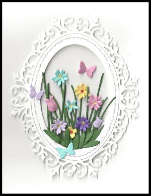 Oval-Ornate-Frame