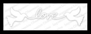 Love-doves-die