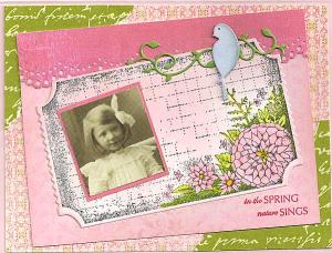 Chrysanthmum-Frame-Spring