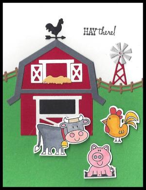Hay-There-Barn-Scene