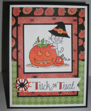 Trick-or-Treat-Witch-Hat