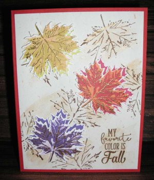 3-Maple-Leaves