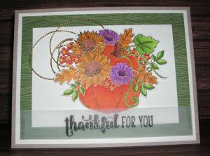 Pumpkin-Bouquet-Thankful