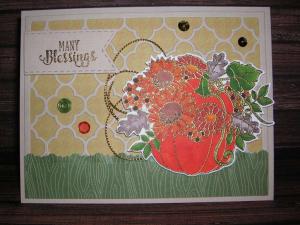 Pumpkin-Bouquet-Blessings