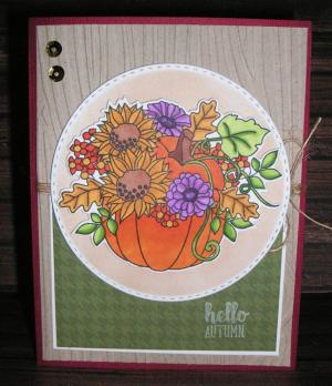 Pumpkin-Bouquet-hello