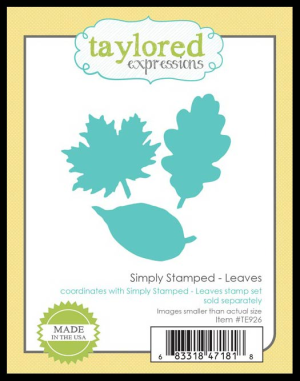 Simplystamped-leaves-dies