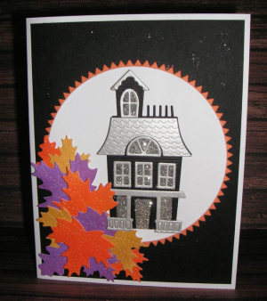Haunted-Mansion-Leaves