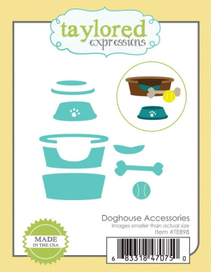 Doghouseaccessories