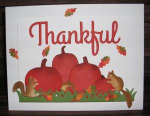 Thankful-Pumpkins