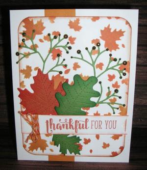 Maple-Leaves-Stencil