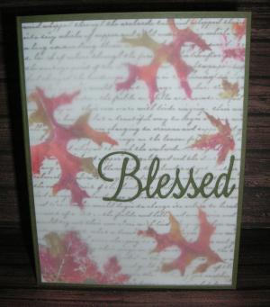 Drifting-Oak-Leaves-Blessed