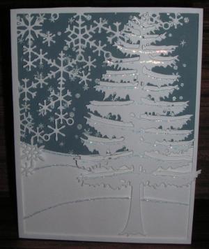MB-Snowflake-Corner