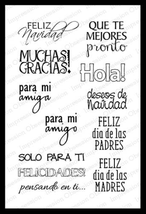 Spanish-Greetings-clear-set