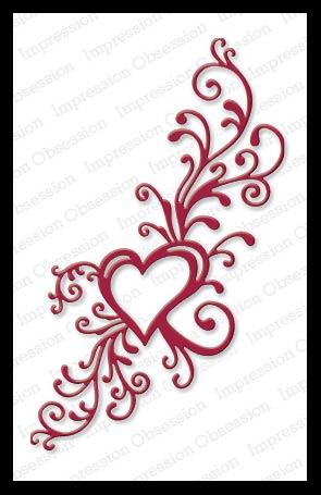 Heart-Flourish-Die