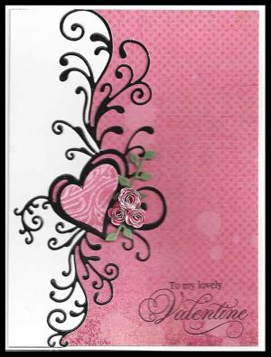 IO-Flourish-Heart