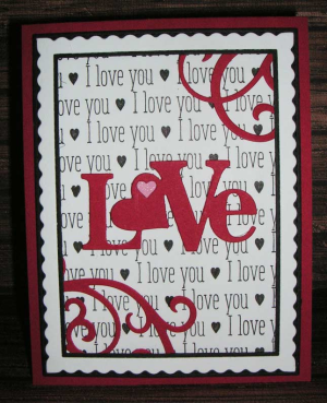 IO-Love-Bkgrd