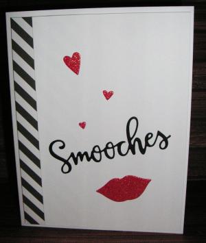 Smooches