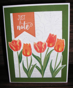 Tulips-Thank-You