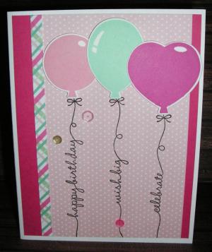 3-Balloons-Pink-Dot