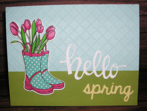 Rainboot-Hello-Spring