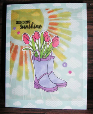 Rainboot-Hello-Spring