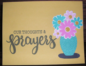 Thoughts-and-Prayers-Vase