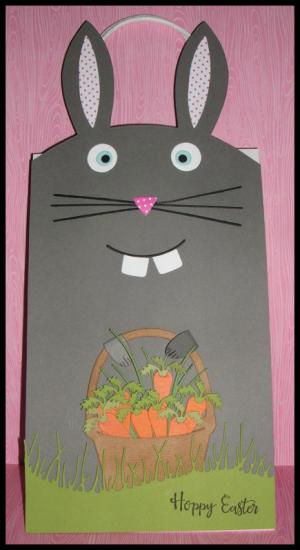 Bunny-Bag-Egg