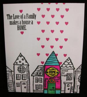 Family-Home-Hearts
