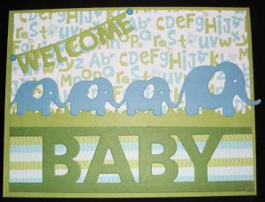 Elephant-Parade-Welcome