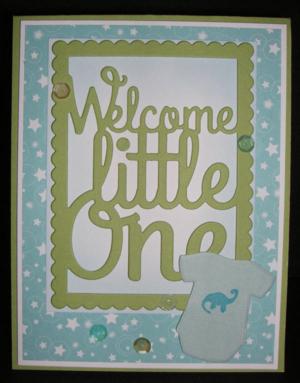 Welcome-Girl