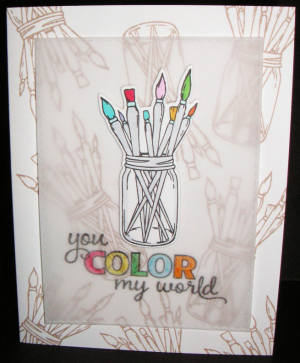 Color-My-Life-Vellum