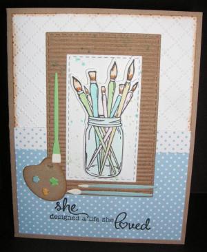 Paint-Brushes-Designed-a-Li